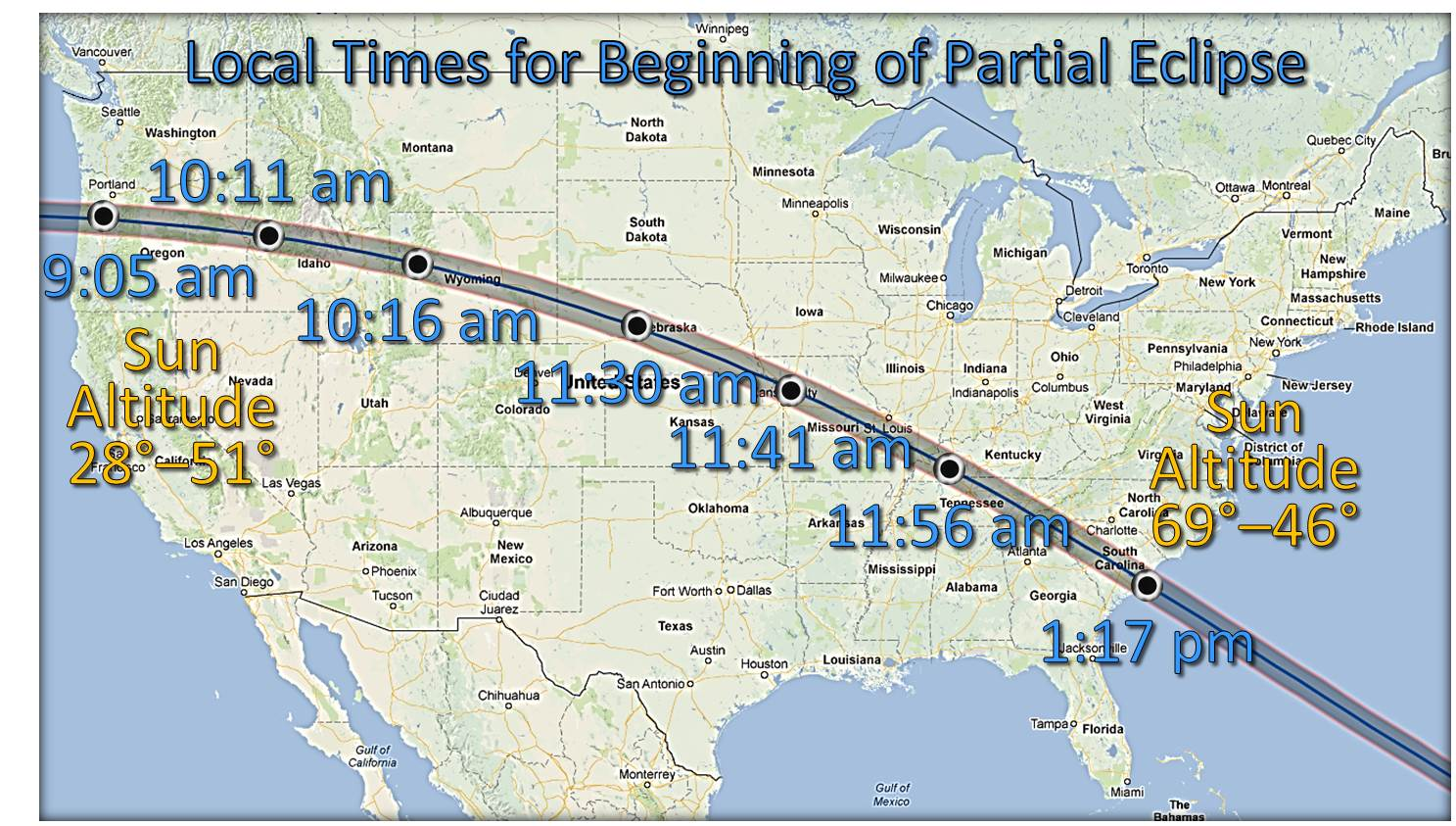 Eclipse-Times.jpg
