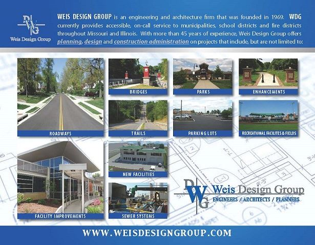 WDG Brochure_Engineering Services_General