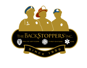 BackStoppers Logo