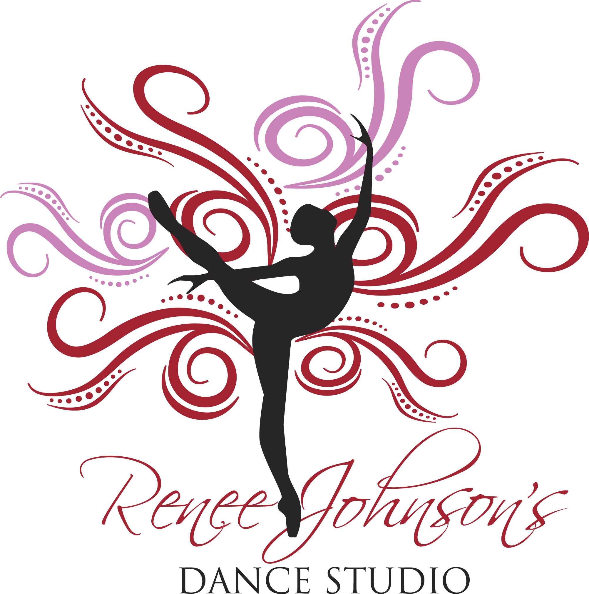 Renee_Johnson_logo (2)