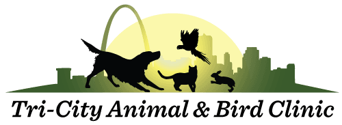 Tri-City Animal and Bird Clinic