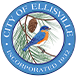 City of Ellisville