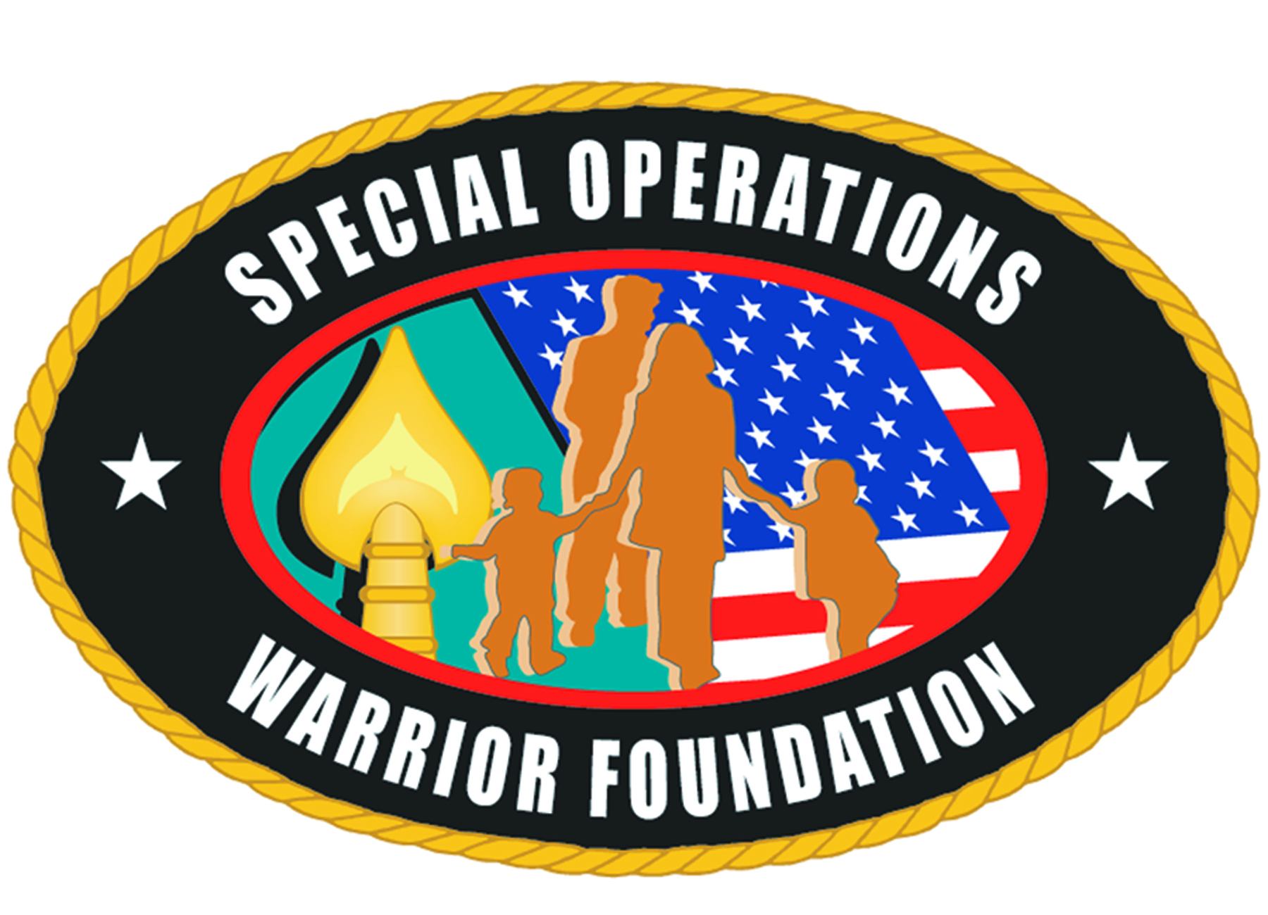 Special Ops Logox300