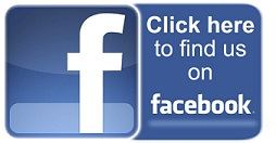 Click Here to Find us on FB