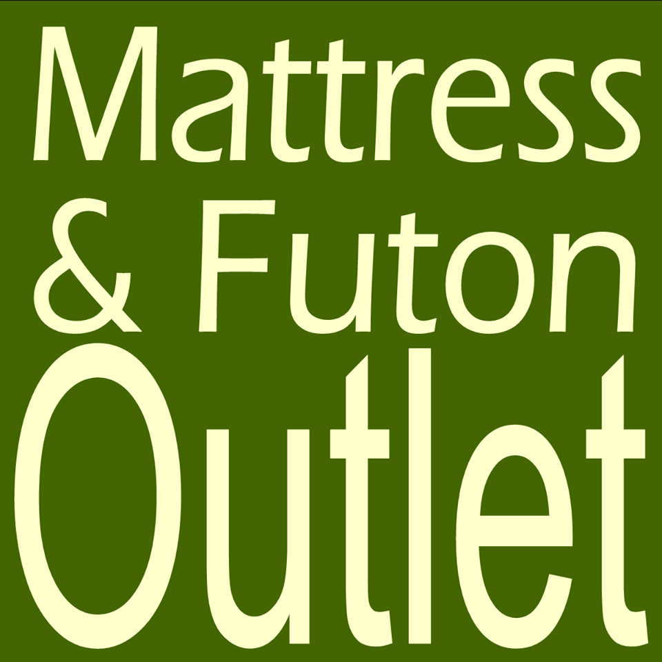 Mattress and Futon Outlet