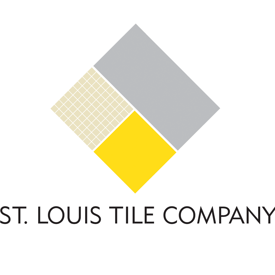 St Louis Tile Co